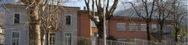 """Scuola primaria """"N.Sauro"""" - Germanedo"""